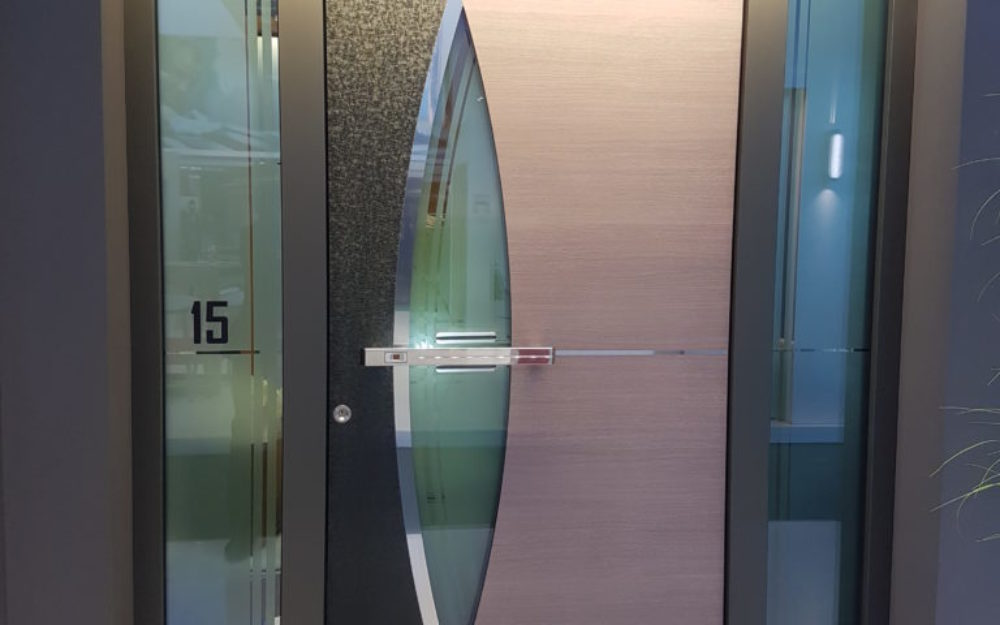ed_exclusive_doors_drzwi_aluminiowe_1