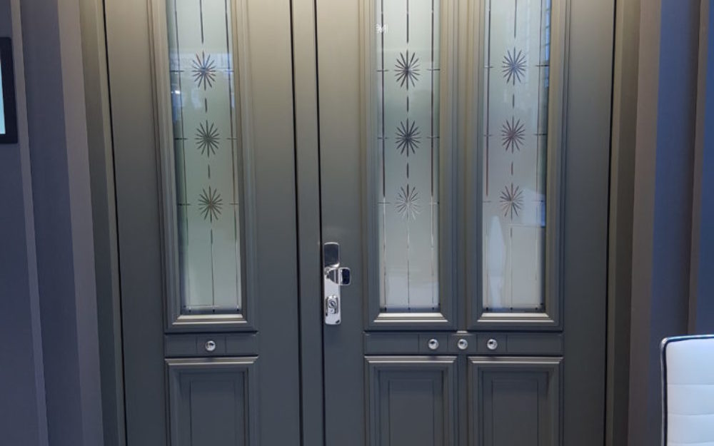ed_exclusive_doors_drzwi_aluminiowe_10