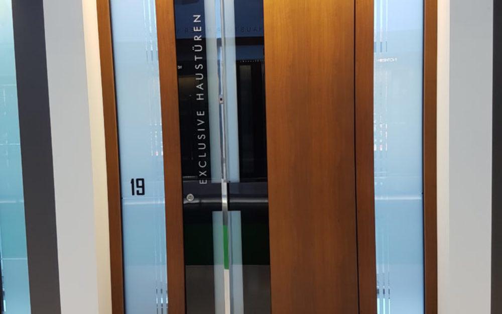 ed_exclusive_doors_drzwi_aluminiowe_11