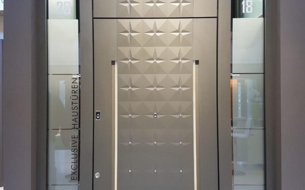 ed_exclusive_doors_drzwi_aluminiowe_12