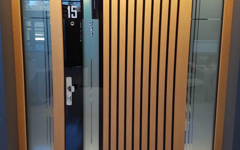 ed_exclusive_doors_drzwi_aluminiowe_13