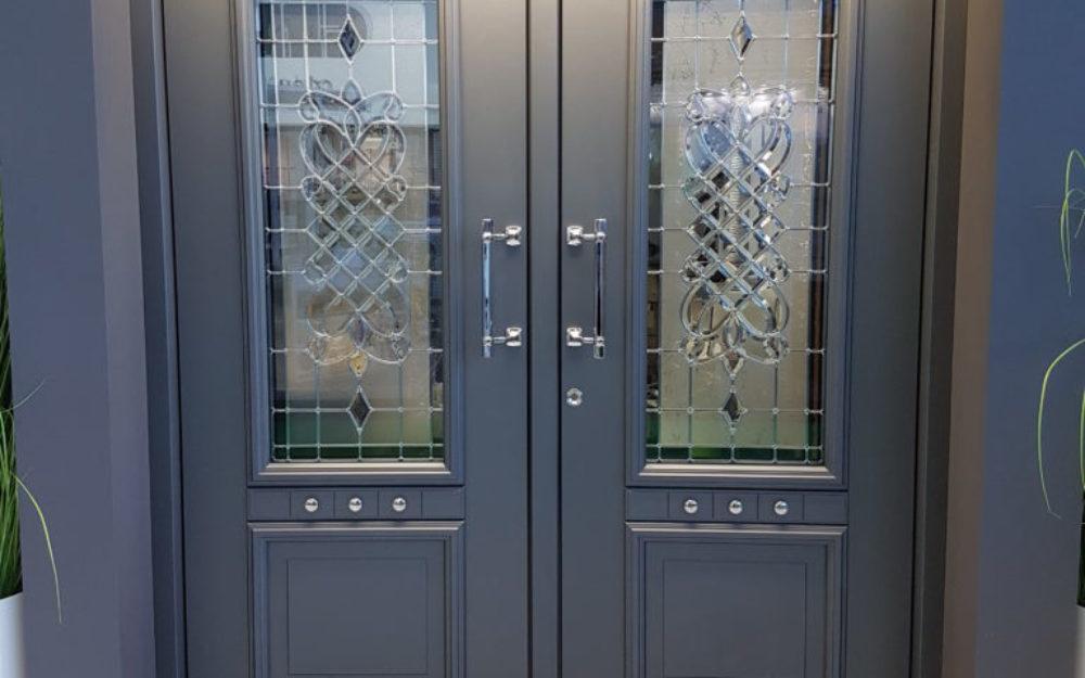 ed_exclusive_doors_drzwi_aluminiowe_14