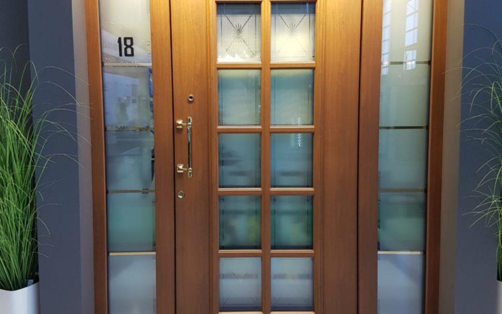 ed_exclusive_doors_drzwi_aluminiowe_15