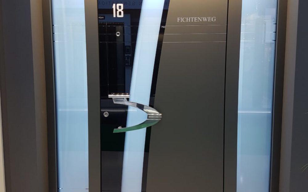ed_exclusive_doors_drzwi_aluminiowe_16