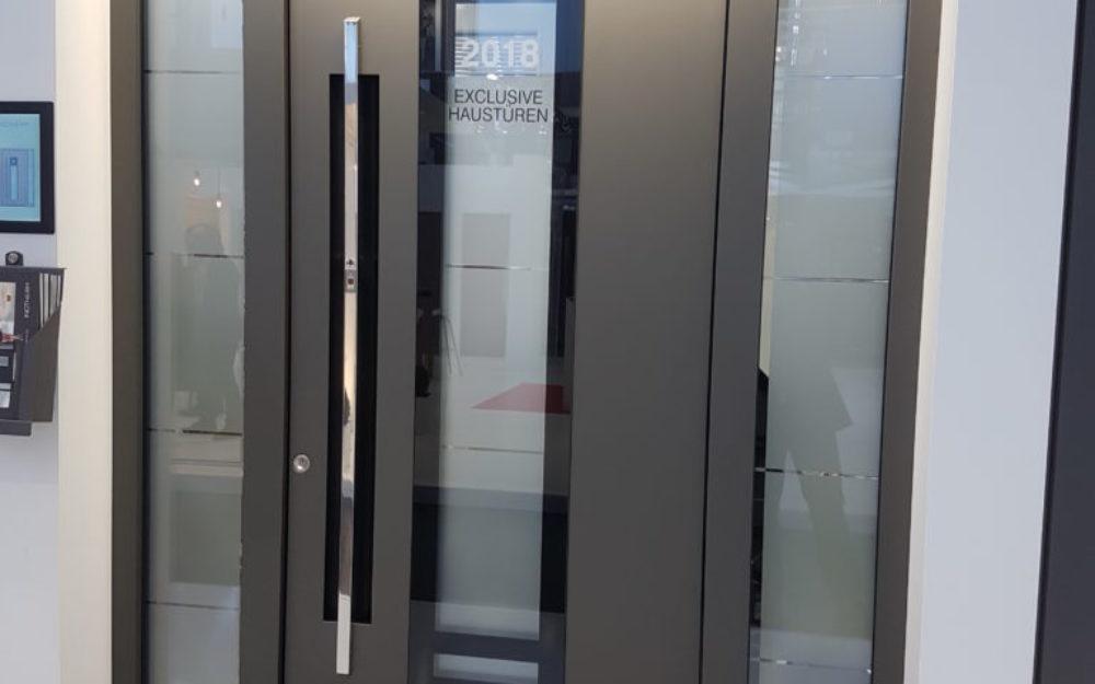 ed_exclusive_doors_drzwi_aluminiowe_2