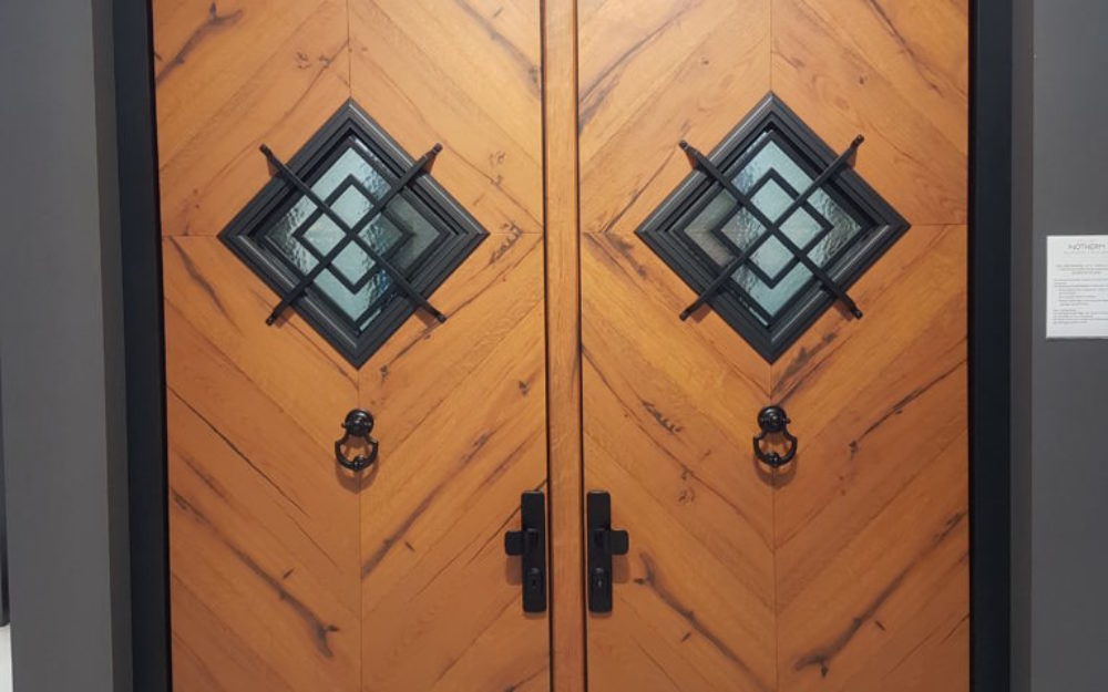 ed_exclusive_doors_drzwi_aluminiowe_3