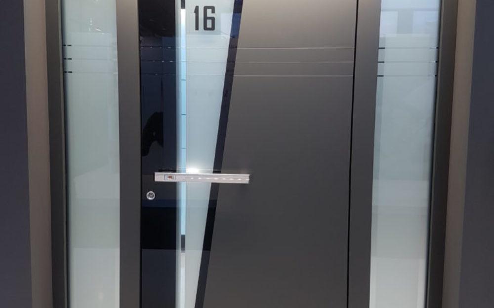 ed_exclusive_doors_drzwi_aluminiowe_5