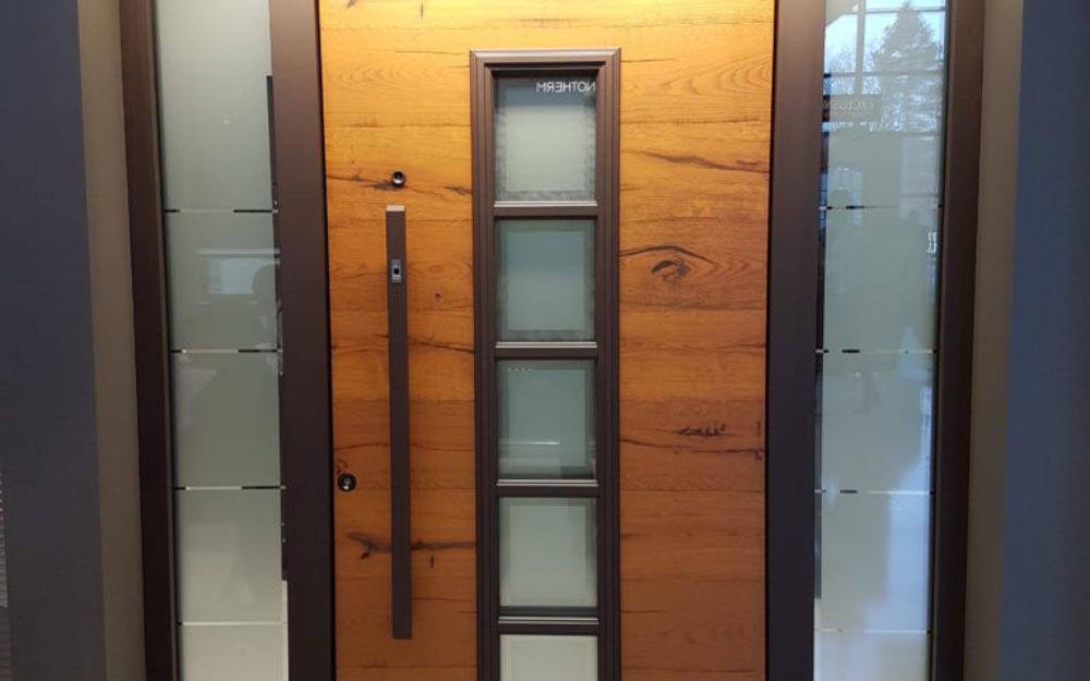 ed_exclusive_doors_drzwi_aluminiowe_6