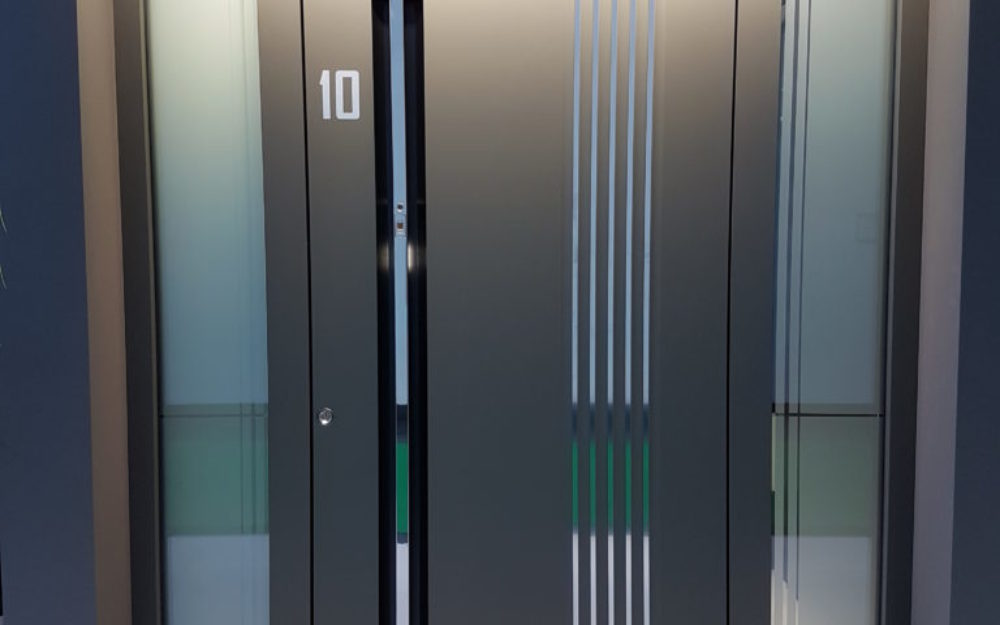 ed_exclusive_doors_drzwi_aluminiowe_7