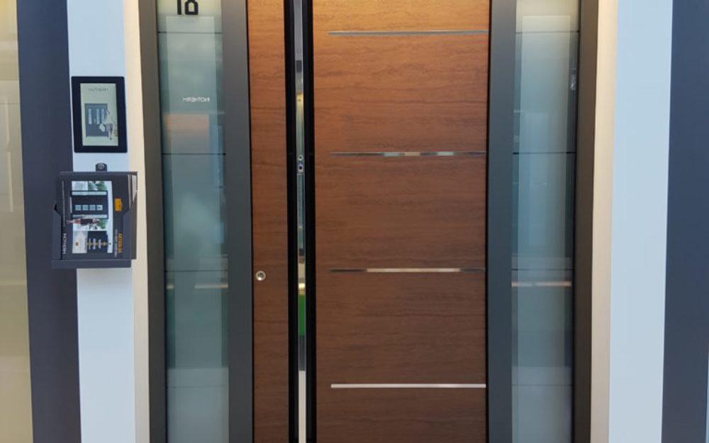 ed_exclusive_doors_drzwi_aluminiowe_8
