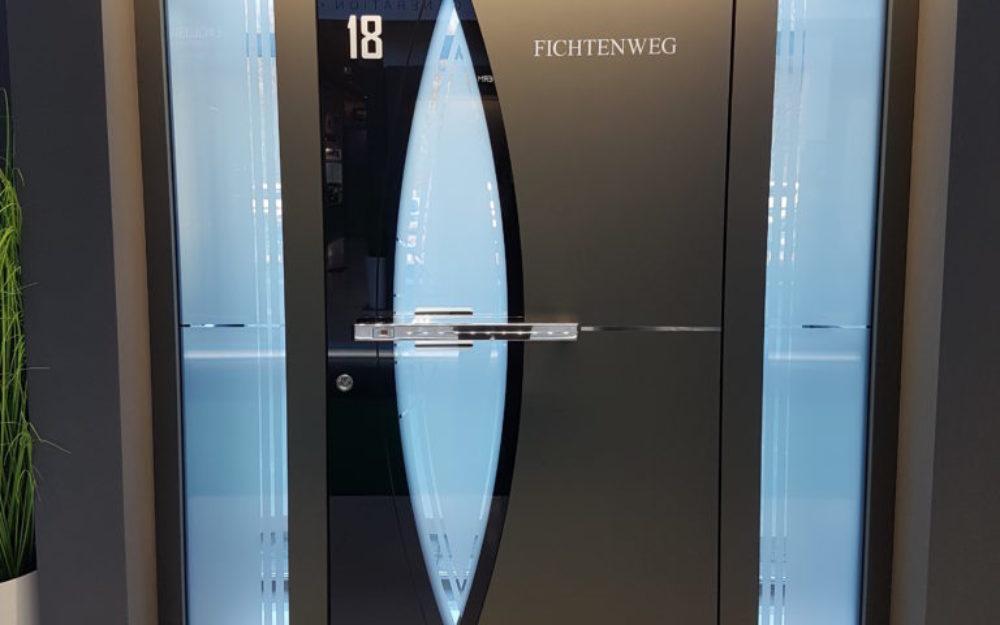 ed_exclusive_doors_drzwi_aluminiowe_9