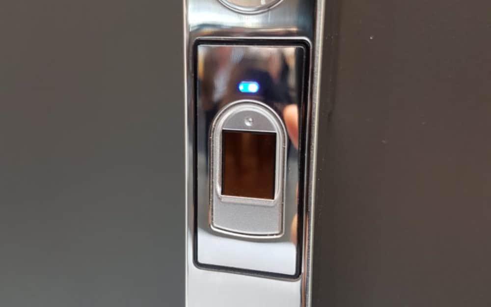 ed_exclusive_doors_drzwi_czytnik_1