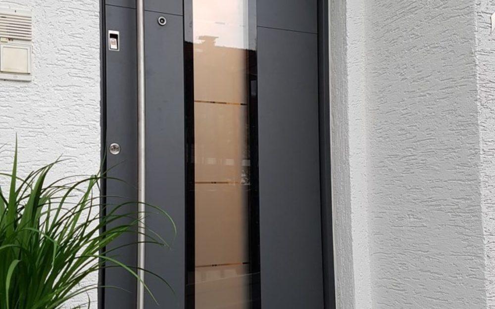 ed_exclusive_doors_drzwi_realizacja_4
