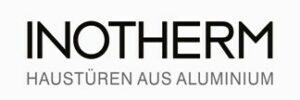 inotherm logo 2017 bw2 web