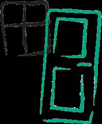 logo_tueren_daniel