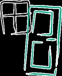 logo_zapotoczny 2